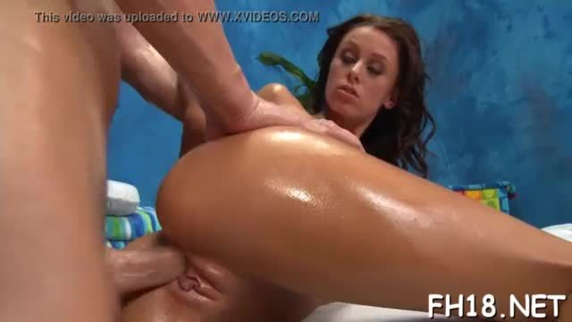 Lacey Chabert Sex Video anal porno z zabawkami