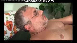 3d incest family porn porn video | TeenSnow