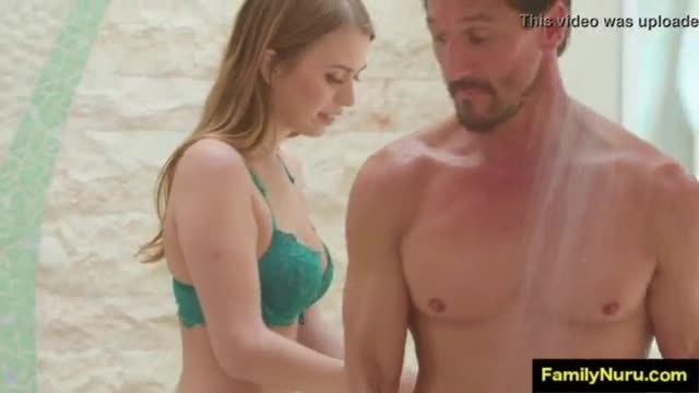 bikini pornó film